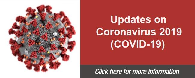 external coronavirus resource site covid 19